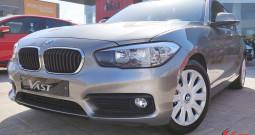 BMW 116d EfficientDynamics 2015 / 1500cc / 116hp / Diesel